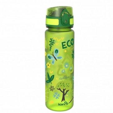 ΙΟΝ ΠΑΓΟΥΡΙΝΟ ION SLIM 500ml ΦΥΣΗ BPA FREE